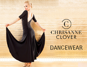 LAST CHANCE CC DANCEWEAR