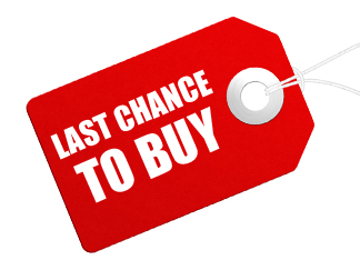 Last Chance Dancewear