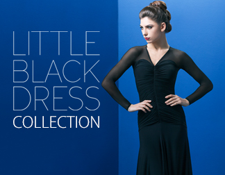 LBD Collection