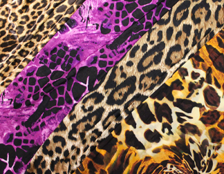 Last Chance Animal Prints