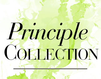 Principle Collection