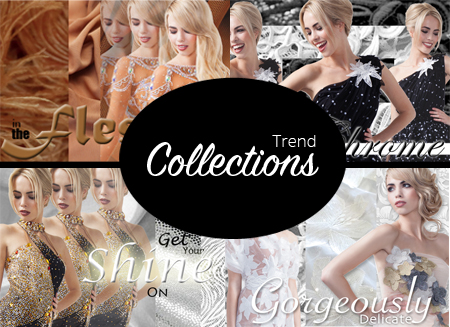 Trend Collections