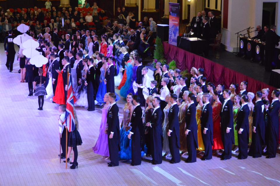 blackpool-2016-the-worlds-and-nationals-results
