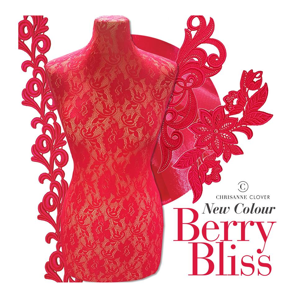 new-colour-berry-bliss