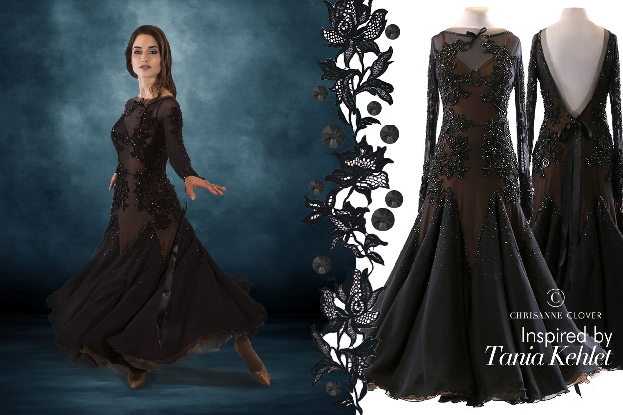 inspired-by-tania-kehlet-couture