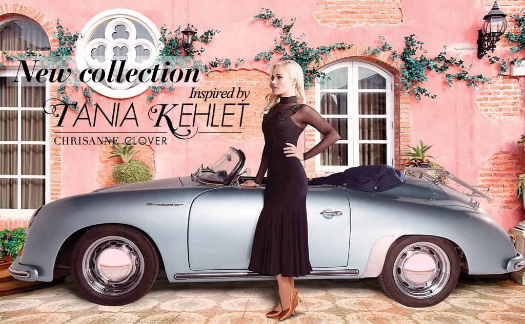 new-inspired-by-tania-kehlet-collection