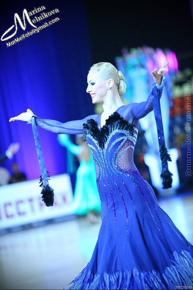 alona-uehlin-wdsf-am-ballroom