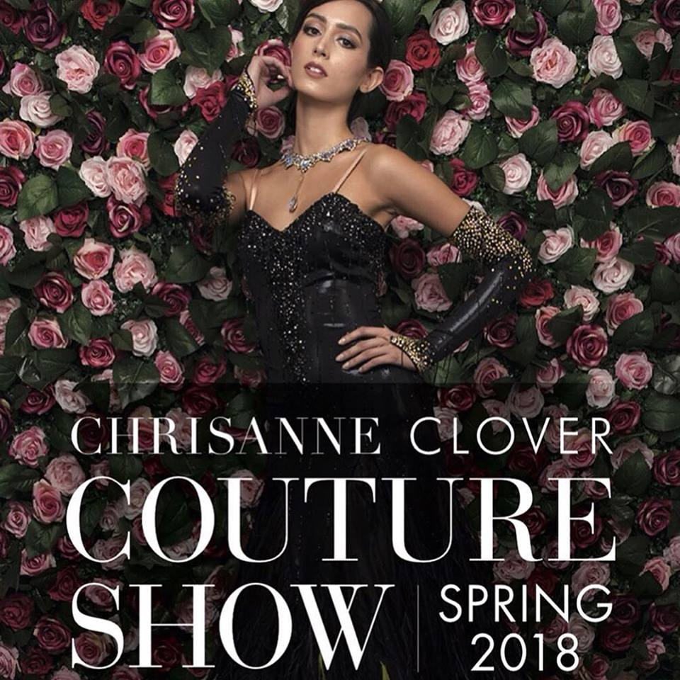 couture-spring-show-japan
