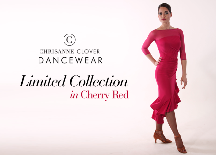 new-limited-edition-cherry-red-dancewear