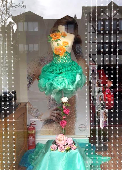 essence-of-spring-in-cheam-boutique