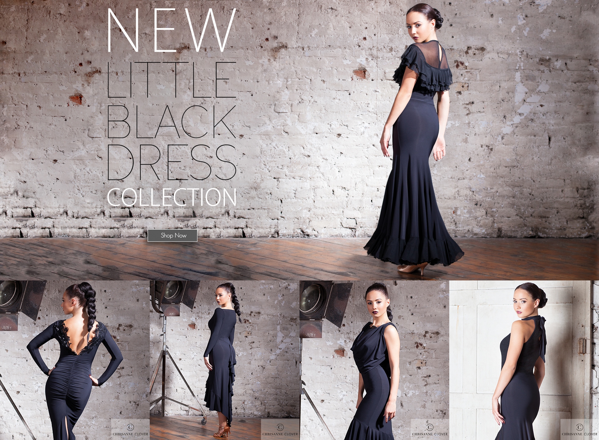 the-lbd-collection-2016