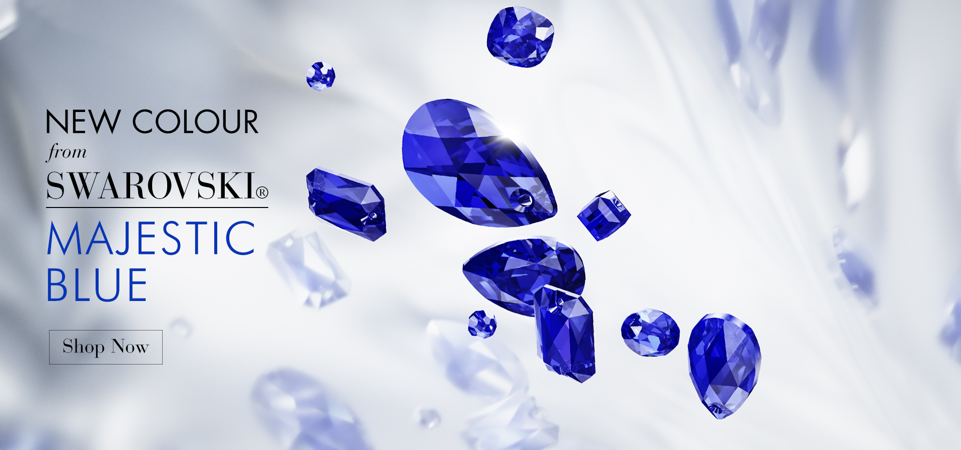 new-crystals-from-swarovski