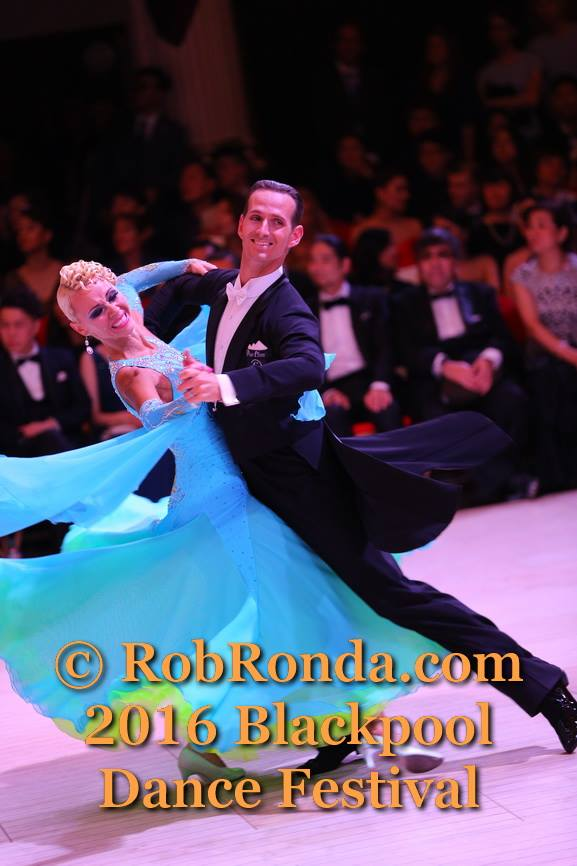 mark-elsbury-and-olga-elsbury-wdc-pro-ballroom
