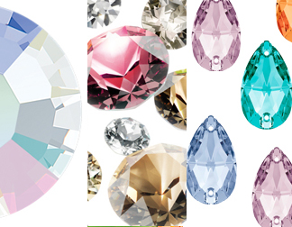 new-crystal-colours