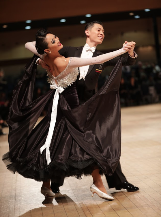 philip-peng-and-joanne-zhong-wdc-amateur-ballroom