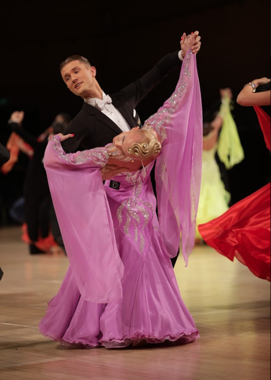 warren-boyce-and-kristi-boyce-wdc-pro-ballroom