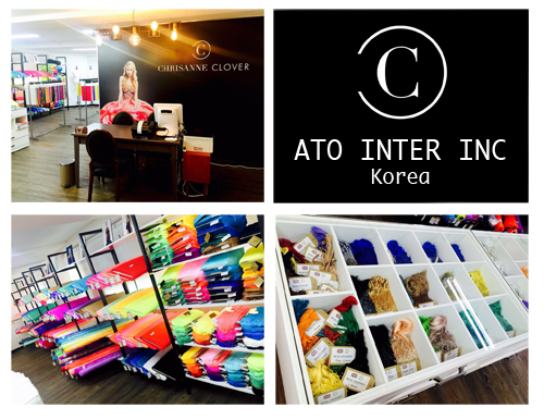 ato-inter-inc-korea