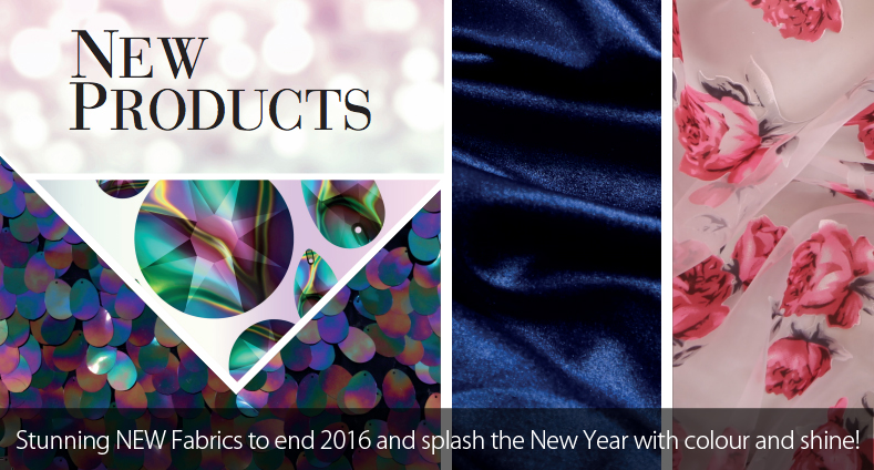new-fabric-collections-for-the-new-year-2017