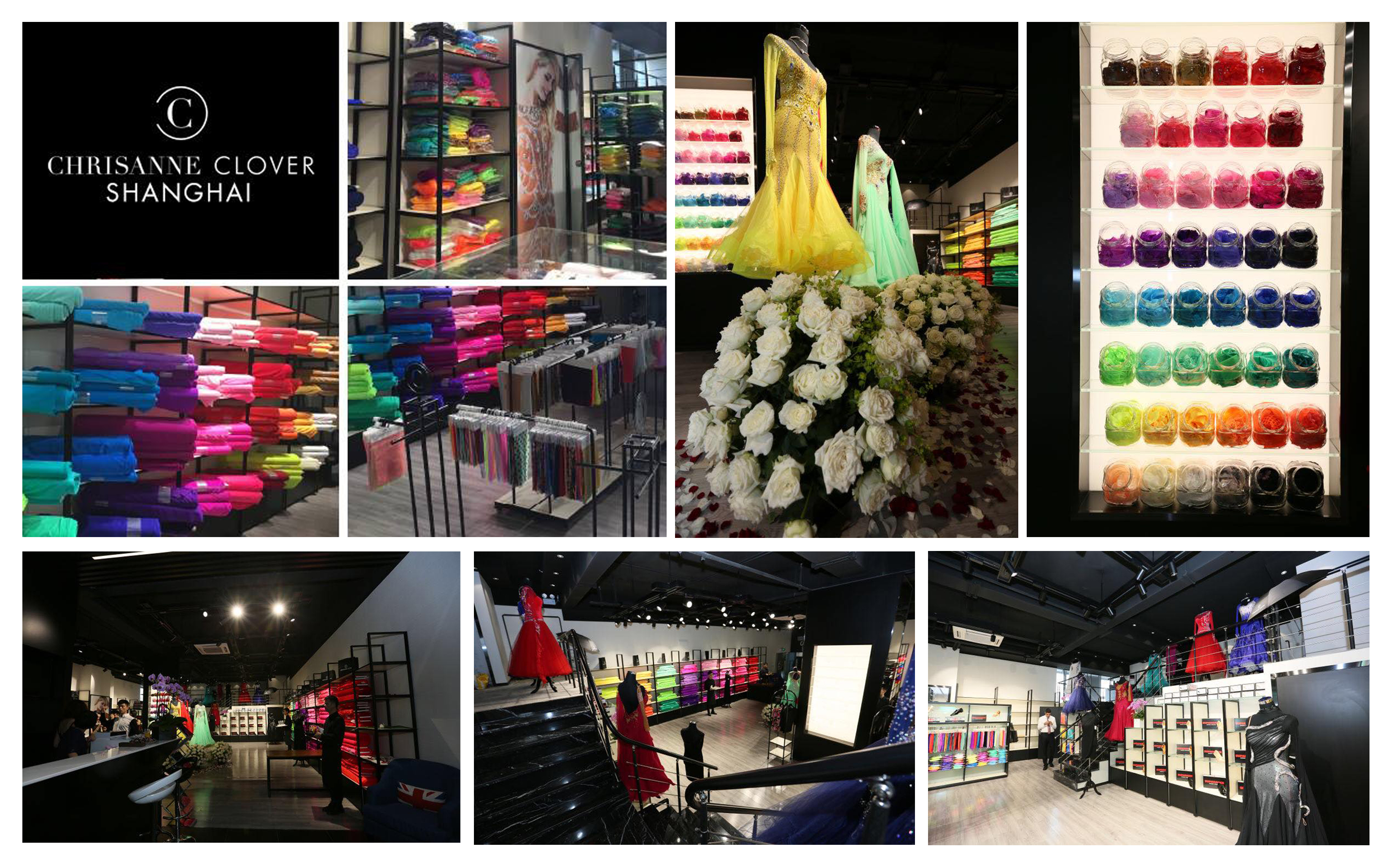chrisanne-clover-boutique-shanghai