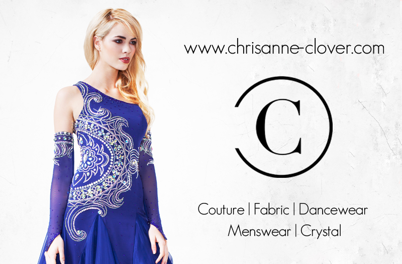Chrisanne-Clover-Dance-With-Fashion