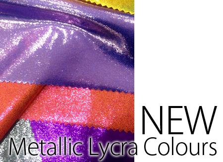 new-metallic-lycra-colours