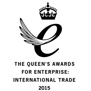Chrisanne-wins-queens-award-for-Enterprise