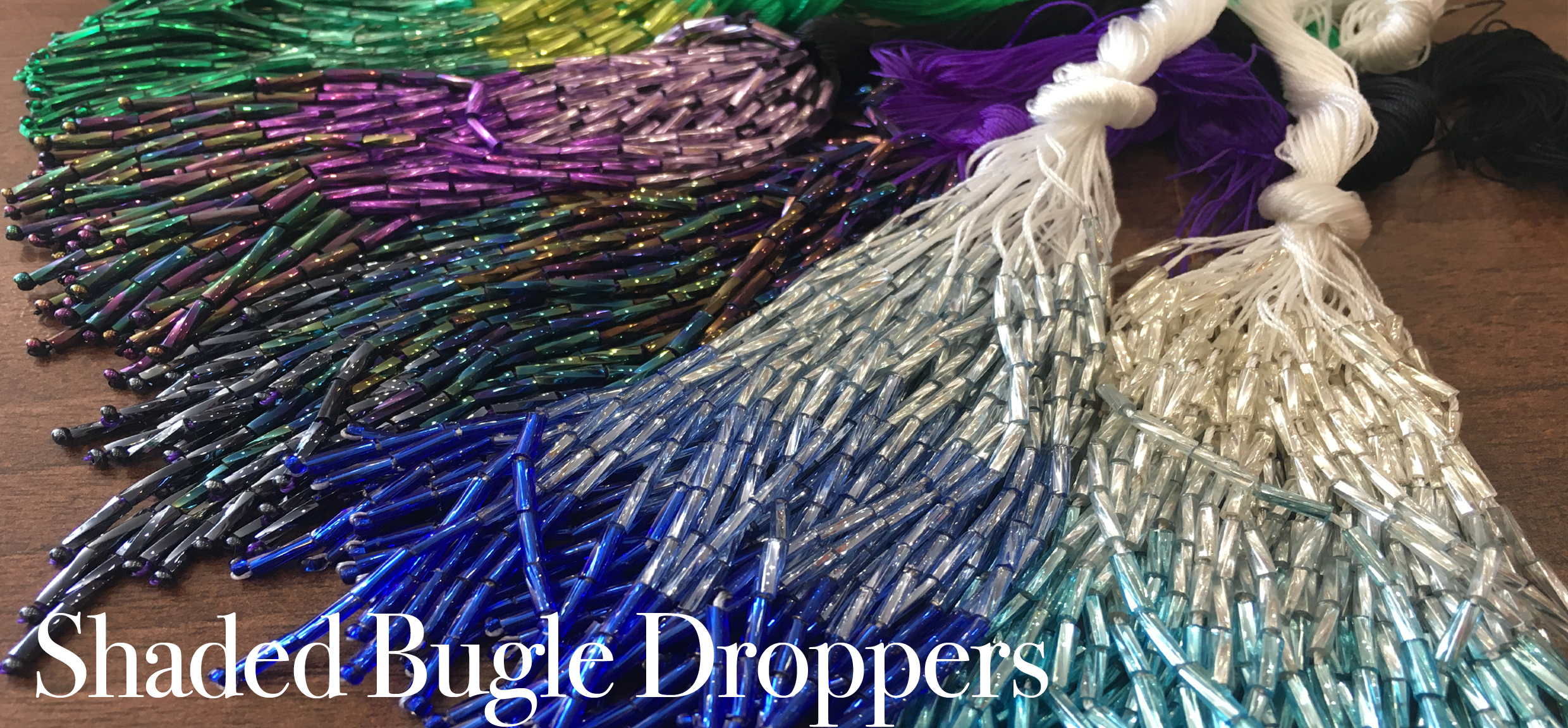 shaded-bugle-bead-droppers