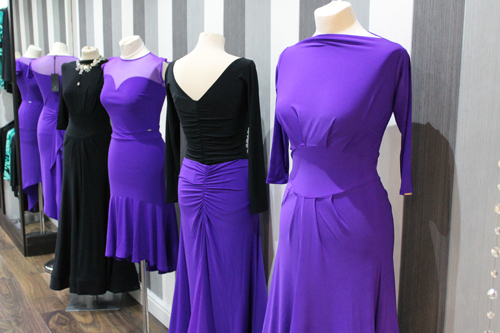 be-inspired-with-purple-rain-with-our-new-dancewear-collection