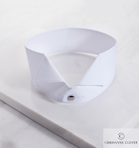 PRO-COTTON COLLAR 36