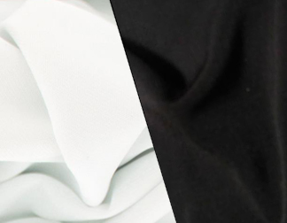 LUXE FABRIC