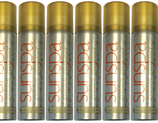 SPARKLE-IN-A-CAN 75ml